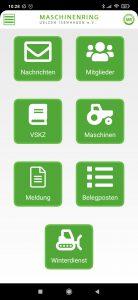 Screenshot_2021-07-01-10-28-11-583_de.mruelzenisenhagen.talaxus