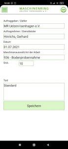 Screenshot_2021-07-01-10-32-38-321_de.mruelzenisenhagen.talaxus