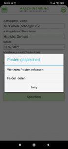 Screenshot_2021-07-01-10-33-20-079_de.mruelzenisenhagen.talaxus