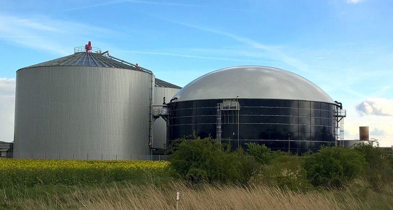biogas-2919235_1280